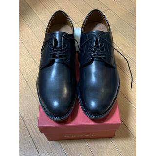REGAL - リーガル REGAL メンズ 靴 24.5 EEE