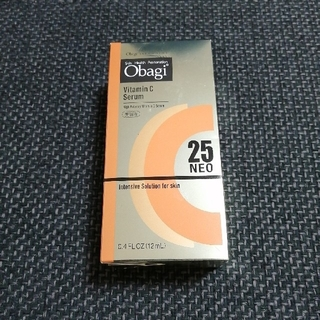 Obagi - Obagi オバジC25 セラム ネオ 12mL