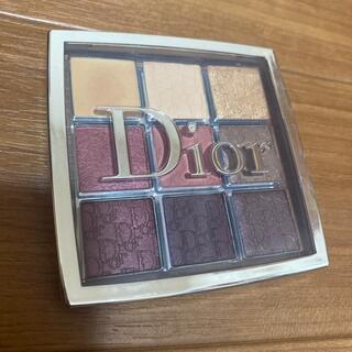 Dior - ディオール アイシャドウパレット Dior