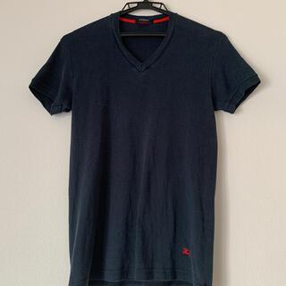 バーバリー(BURBERRY)の【匿名配送】BURBERRY LONDON 半袖Tシャツ(Tシャツ/カットソー(半袖/袖なし))