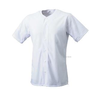 エスエスケイ(SSK)の野球 メッシュシャツ(ウェア)