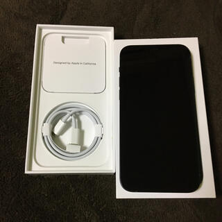 iPhone -  iPhone12 128GB SIMフリー
