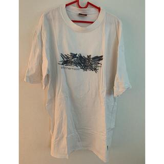 ブラザーフッド(BROTHERHOOD)のBrotherhood Tシャツ(Tシャツ/カットソー(半袖/袖なし))