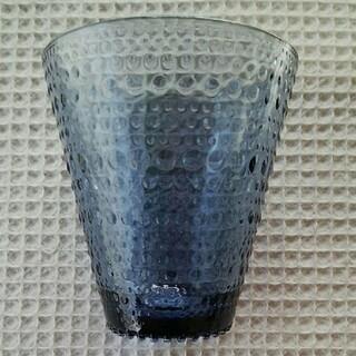 イッタラ(iittala)のイッタラ カステヘルミグラス2個(グラス/カップ)