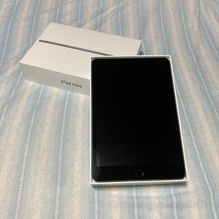 Apple - iPad mini5  64gb  Wi-Fiモデル