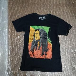 ビラボン(billabong)のビラボン ボブマリー Tshirts S(Tシャツ/カットソー(半袖/袖なし))