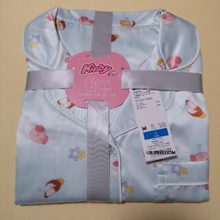 GU - カービィGUのサテンパジャマ