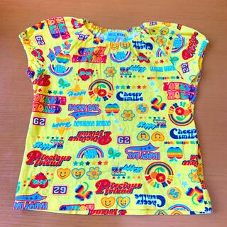 ウィルメリー(WILL MERY)のトップス(Tシャツ/カットソー)