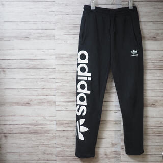 アディダス(adidas)のAdidas Originals 2017SS Trefoil OH PANT(その他)