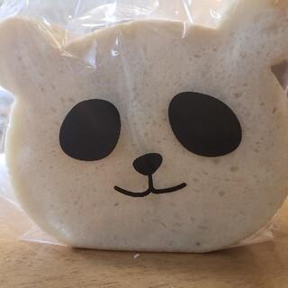 yukinooon様送料(パン)