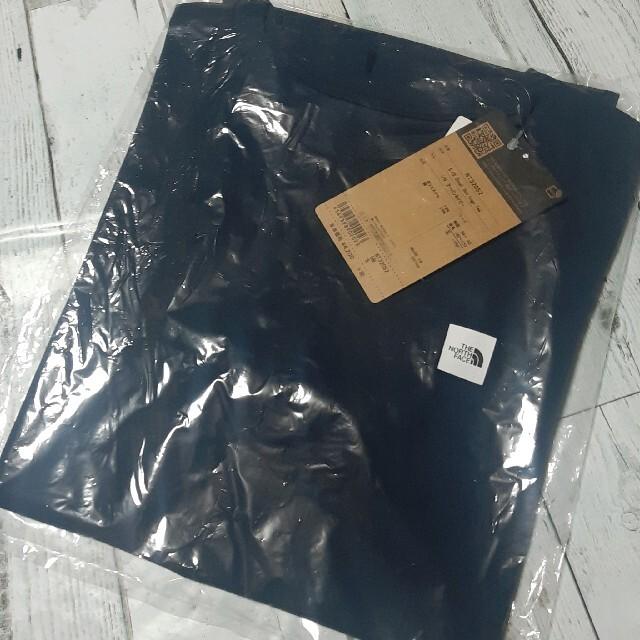 THE NORTH FACE(ザノースフェイス)のノースフェイス Tシャツ 半袖 S ネイビー ボックスロゴ メンズのトップス(Tシャツ/カットソー(半袖/袖なし))の商品写真