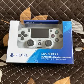 PlayStation4 - DUALSHOCK 4
