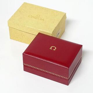 オメガ(OMEGA)の【オメガ/OMEGA】アンティーク時計用ケース・箱(その他)
