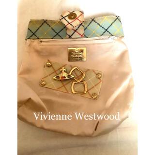 ヴィヴィアンウエストウッド(Vivienne Westwood)のヴィヴィアンウエストウッドの金属パーツとバッグの内布 カスタムに!(各種パーツ)