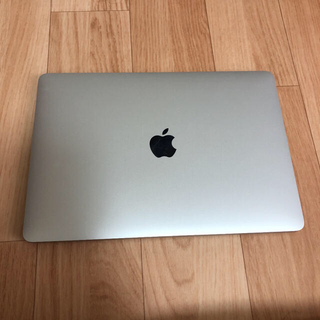 Apple - Apple MacBook Air Apple M1 Chip