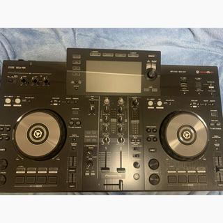 パイオニア(Pioneer)のPioneer DJ XDJ-RR(DJコントローラー)