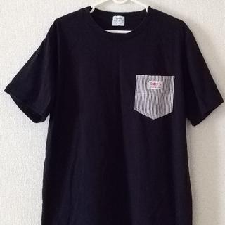 coen - コーエン Tシャツ