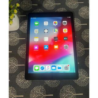 iPad - iPad Air 16GB WiFi モデル