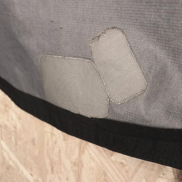 THE NORTH FACE(ザノースフェイス)の【期間限定値下げ】THE NORTH FACEクライムベリーライト メンズのジャケット/アウター(マウンテンパーカー)の商品写真