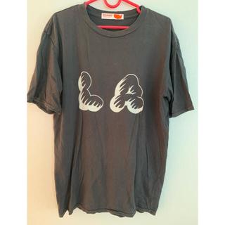ビームス(BEAMS)のBEAMS Tシャツ(Tシャツ/カットソー(半袖/袖なし))