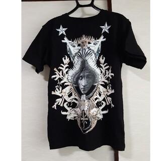 ジバンシィ(GIVENCHY)のGIVENCHY ジバンシィ(Tシャツ/カットソー(半袖/袖なし))
