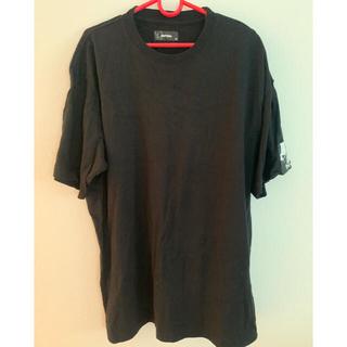 zerote Tシャツ(Tシャツ/カットソー(半袖/袖なし))