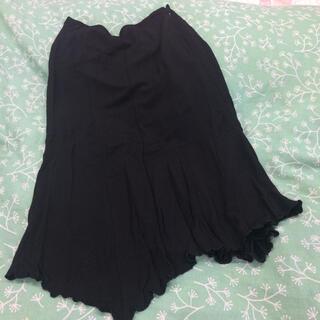 東京スタイル avienne スカート