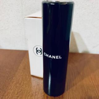 シャネル(CHANEL)のCHANEL シャネル アトマイザー 20ml ノベルティ 新品、未使用正規品(ボトル・ケース・携帯小物)