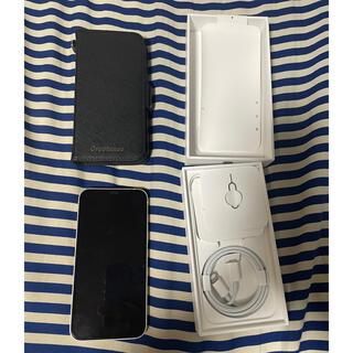 Apple - iPhone12mini
