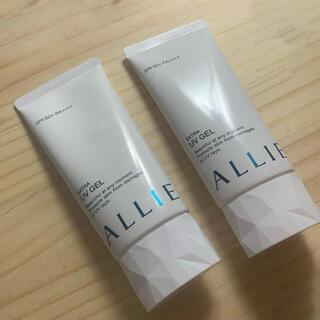 ALLIE - Allie 日焼け止め