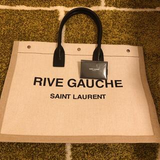Saint Laurent - サンローラントートバッグ