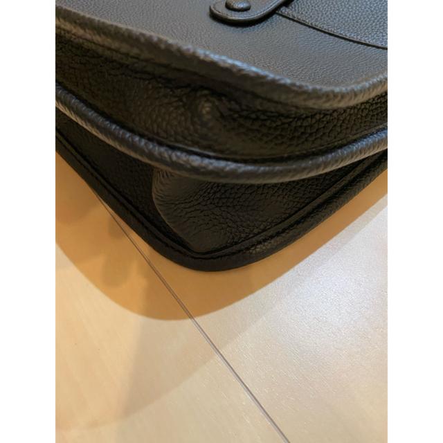 Hermes(エルメス)のHERMESエブリンPM レディースのバッグ(ショルダーバッグ)の商品写真