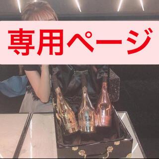 ガチー様専用ページ✩23.5cm(ハイヒール/パンプス)