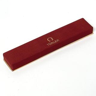OMEGA - 【オメガ/OMEGA】アンティーク時計ケース TURLER Wネーム