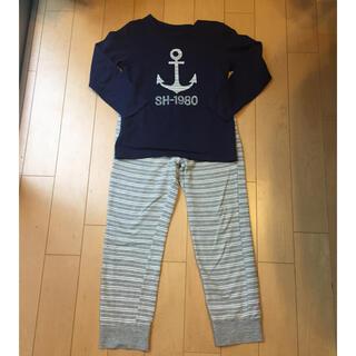 ジーユー(GU)のパジャマ GU(パジャマ)