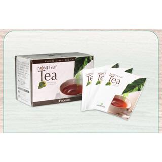 ノニリーフティー(健康茶)