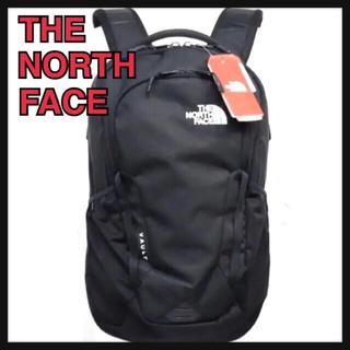 THE NORTH FACE リュック ボルトVAULT 新品【匿名配送】