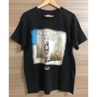 【美品】キムタク star wars  スターウォーズ Tシャツ M ビンテージ