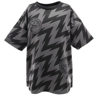 アディダス(adidas)の新品未使用 アディダス 140 adidas Tシャツ 半袖 140 キッズ(Tシャツ/カットソー)