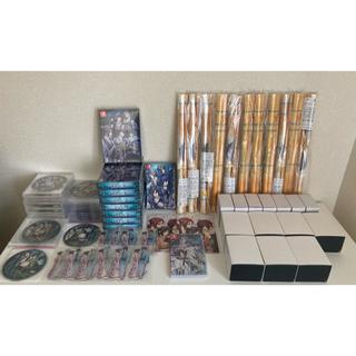 Nintendo Switch - 薄桜鬼 Switch ソフト グッズ CD セット