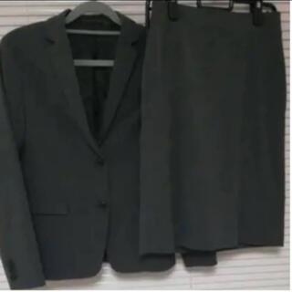 ユニクロ(UNIQLO)のスーツ セットアップ(スーツ)