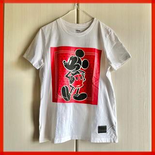 COACH - コーチ ディズニー コラボ ミッキー Tシャツ 【購入時コメント不要です】