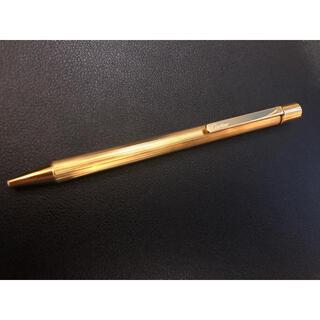 Cartier - カルティエ ボールペン ボールペン