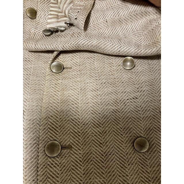 ふー様専用 メンズのジャケット/アウター(テーラードジャケット)の商品写真