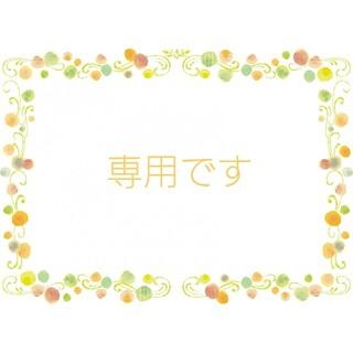 クッキーアマンド フィナンシェ マドレーヌ(菓子/デザート)