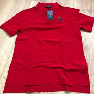 ラルフローレン(Ralph Lauren)のラルフローレン (Tシャツ/カットソー)