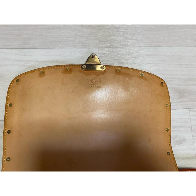 LOUIS VUITTON(ルイヴィトン)のルイヴィトン モノグラム ショルダーバッグ マルチカラー レディースのバッグ(ショルダーバッグ)の商品写真