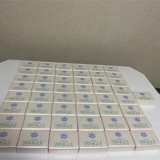 アムウェイ サテニーク 石鹸 49個 まとめ売り