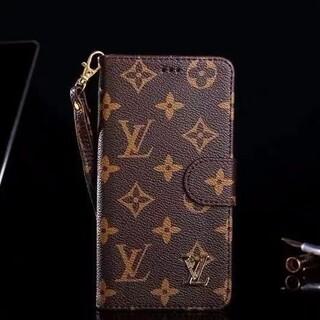iPhone - iPhone12 /12Pro用ケース 赤 切替 手帳型 レザー調 スマホケース
