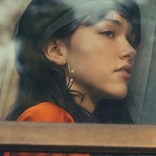 UNITED ARROWS - MARIA BLACK 辻直子さんコラボ ピアス 片耳用